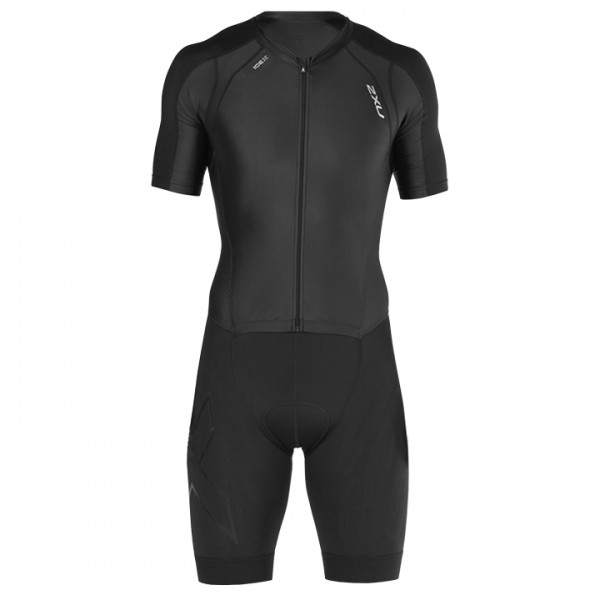 Traje triatlon 2XU Compression