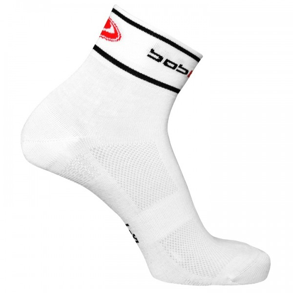 Calcetines BOBTEAM Vuelta