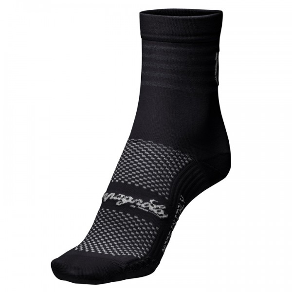 Calcetines CAMPAGNOLO Litech negro