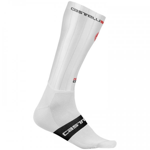 Calcetines CASTELLI Fast Feet