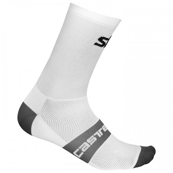 Calcetines Free Team Sky 2019