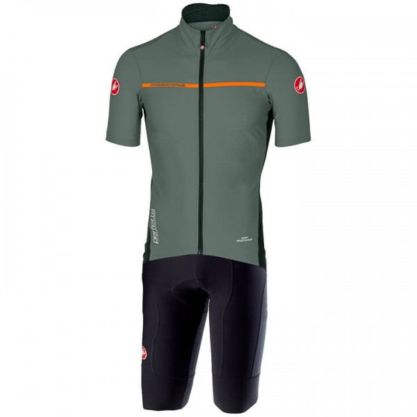 Set (2 piezas) CASTELLI Perfetto Light 2
