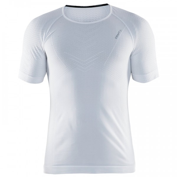 Camiseta interior CRAFT Cool Intensity blanco