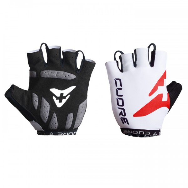 Guantes IAM CYCLING TEAM 2016