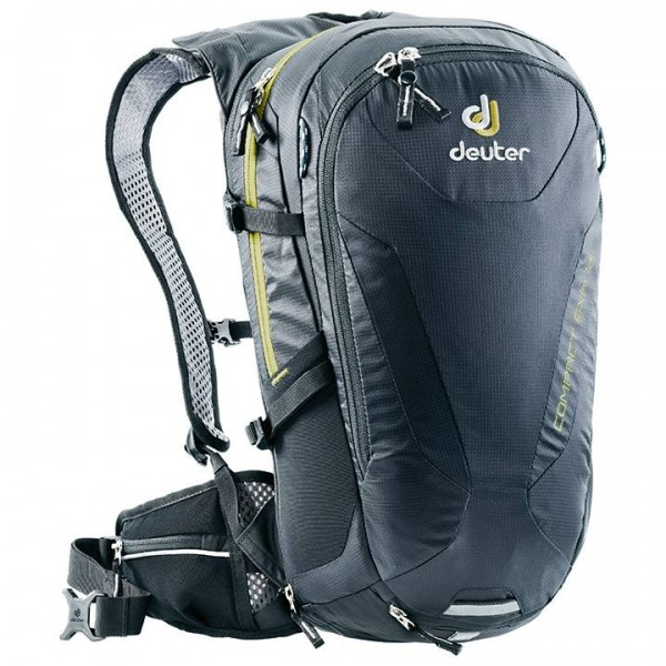 DEUTER Compact EXP 12 2019 Backpack