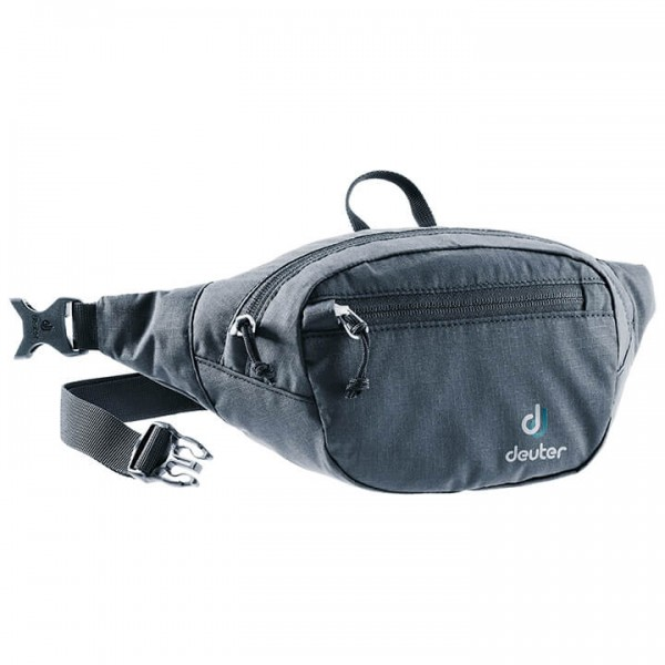 Riñonera DEUTER Belt I 2019