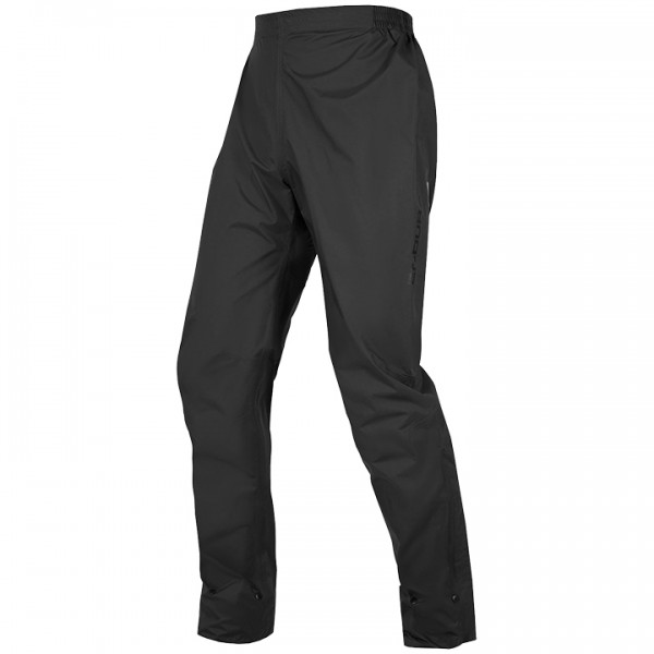 Culotte impermeable ENDURA Urban Luminite