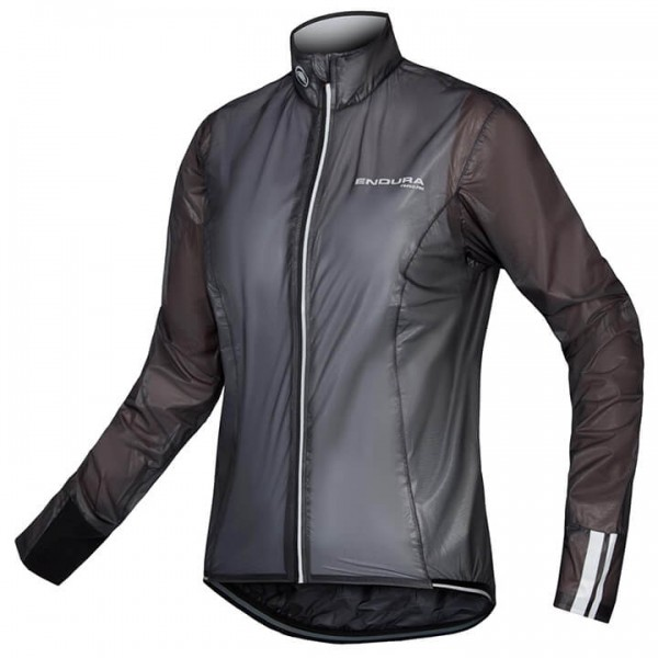 Impermeable mujer ENDURA FS260-Pro Adrenaline II negro
