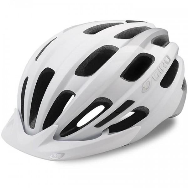 Casco GIRO Register 2019 blanco