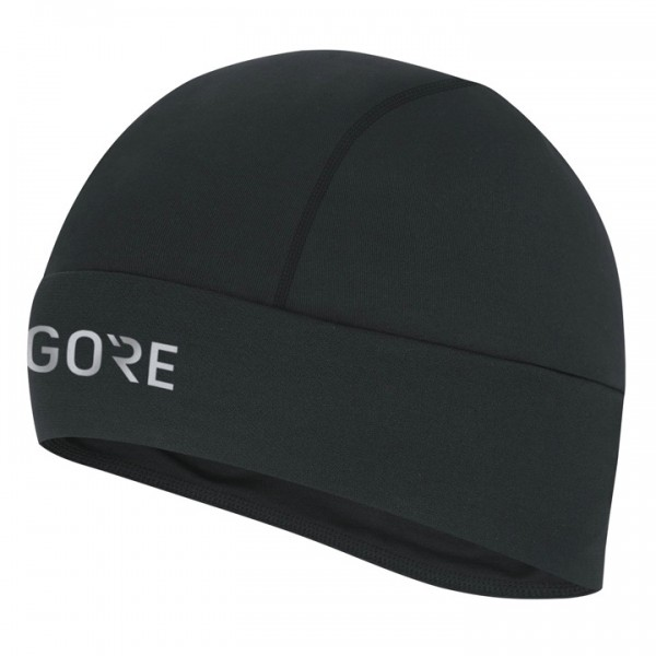 Gorro para casco GORE Light