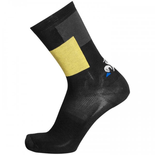 Calcetines Tour de France La Grande Boucle 2018