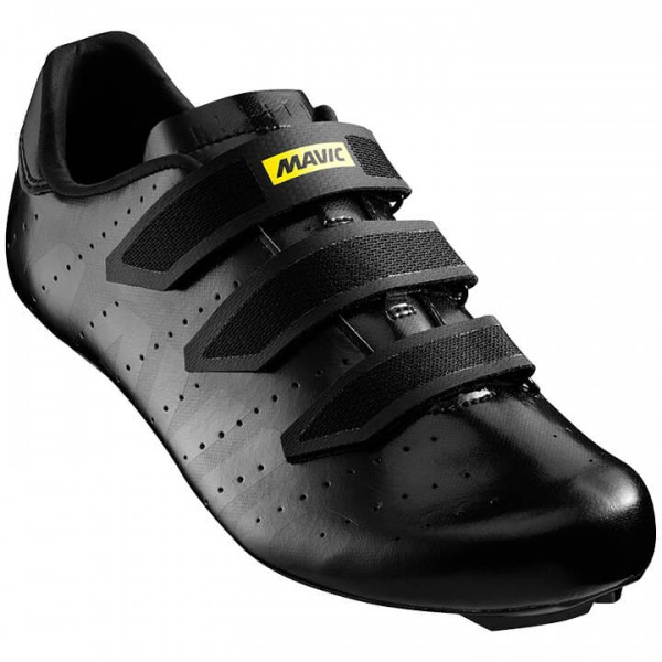 Zapatillas carretera MAVIC Cosmic 2019