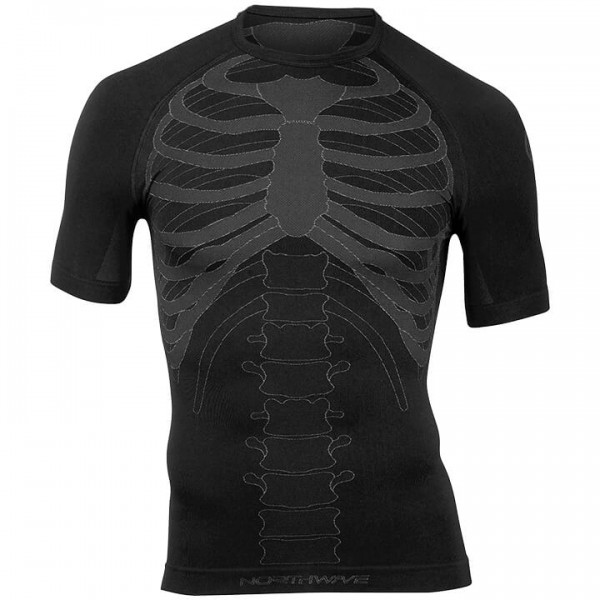 Camiseta interior NORTHWAVE Body Fit Evo