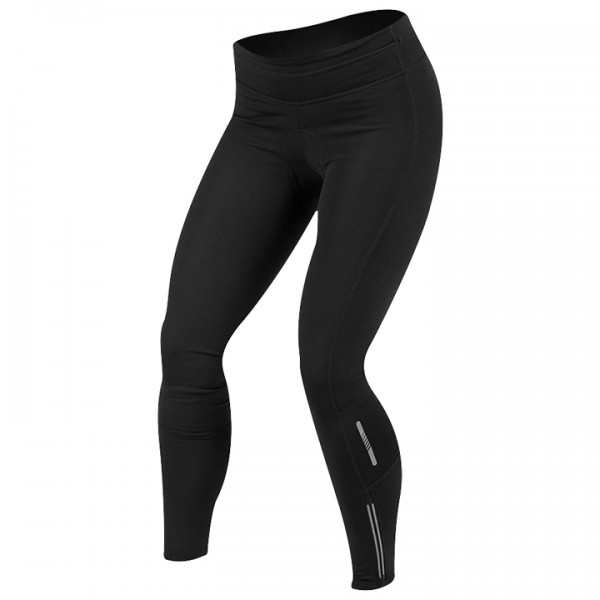 Culotte largo mujer PEARL IZUMI Elite Pursuit