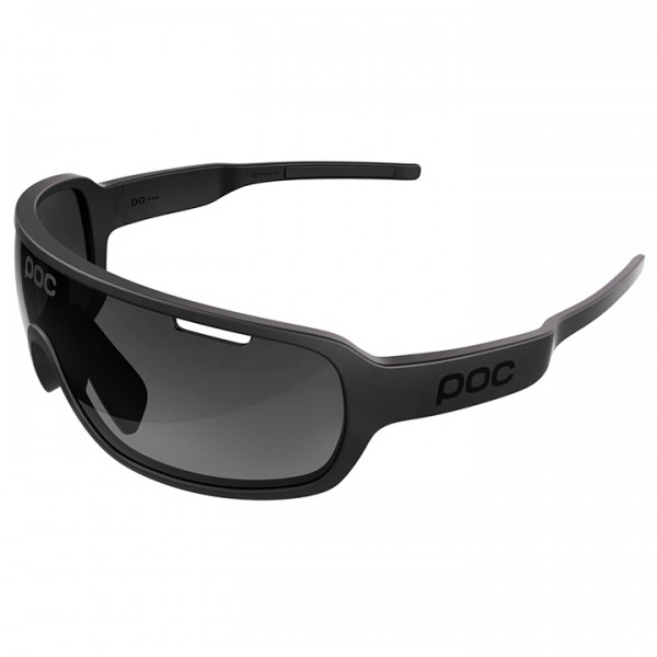 Gafas POC Do Blade 2019 negro