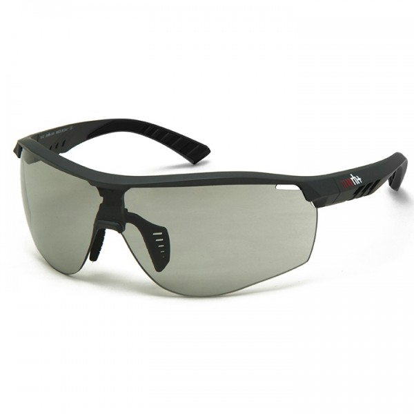 Gafas rh+ Legend 2019 photochromic gris - negro