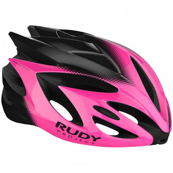 Casco mujer RUDY PROJECT Rush 2019