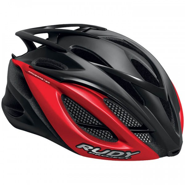 Casco RUDY PROJECT Racemaster 2019