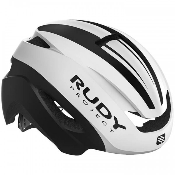 Casco RUDY PROJECT Volantis 2019 blanco