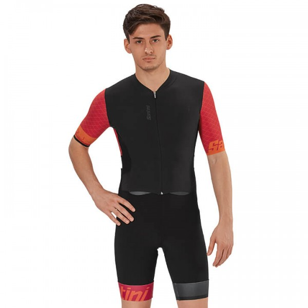 Race-body SANTINI Redux TT