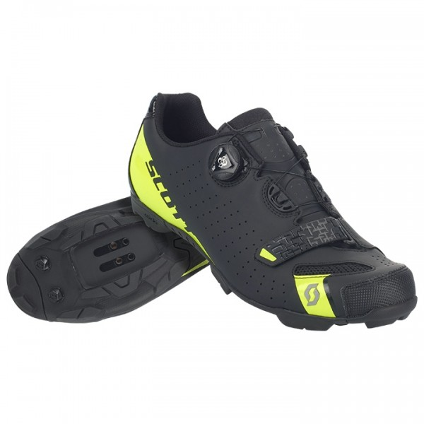 Zapatillas BTT SCOTT Comp Boa 2019