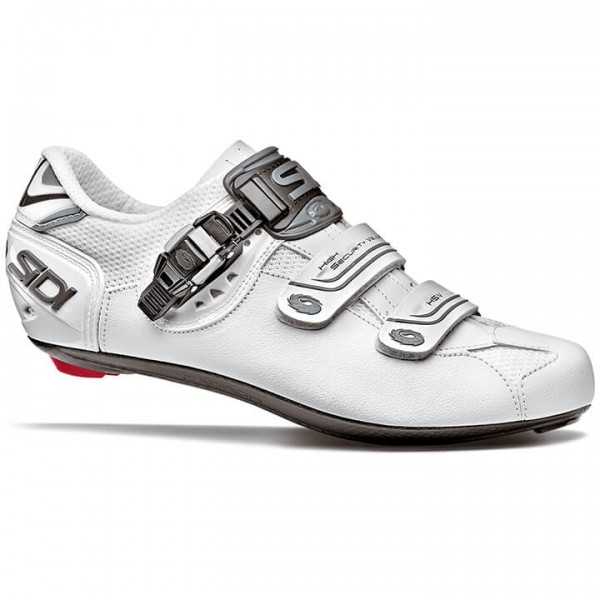 Zapatillas carretera SIDI Genius 7 2019 blanco
