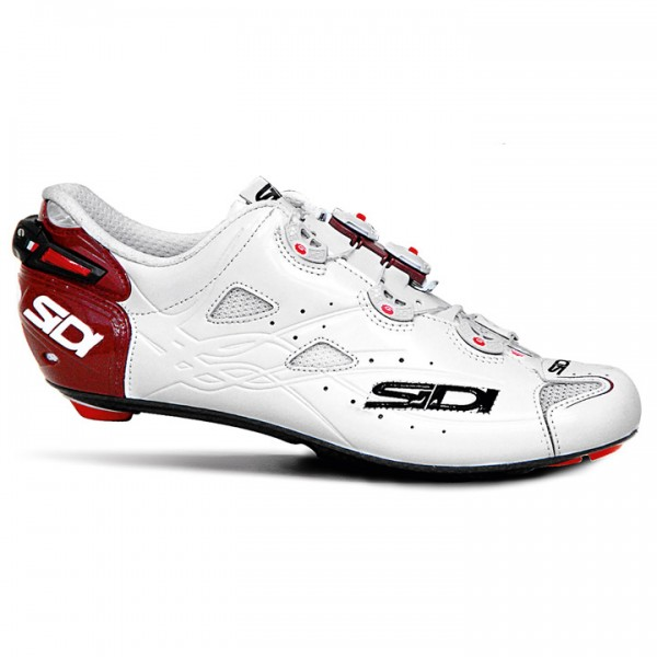 Zapatillas carretera TEAM KATUSHA ALPECIN 2018