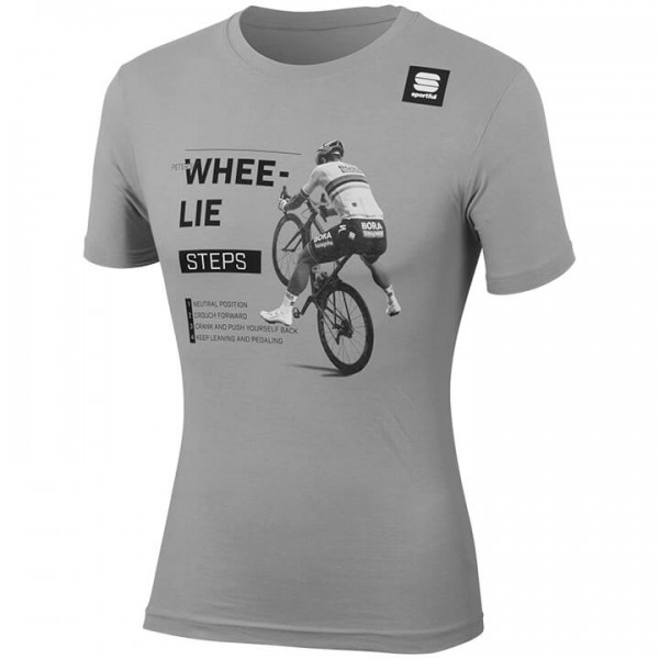 Camiseta PETER SAGAN 2019