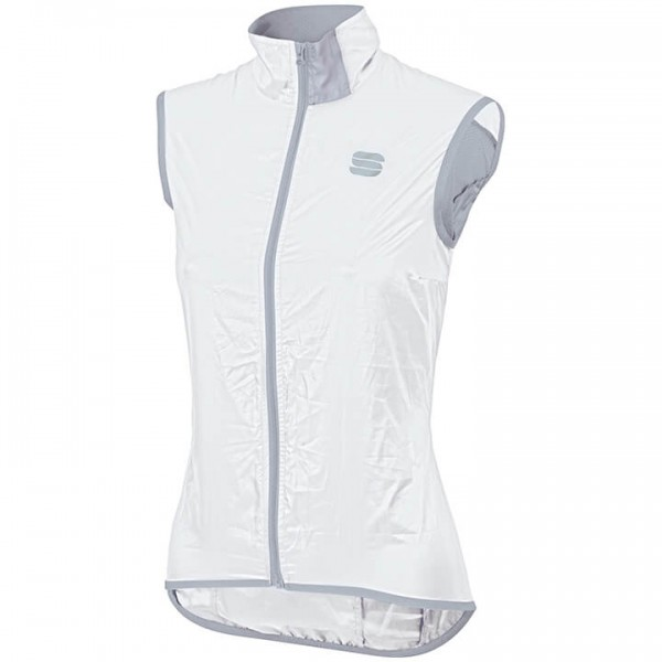 Chaleco cortavientos mujer SPORTFUL Hot Pack Easylight