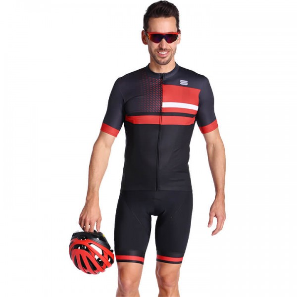 Set (2 piezas) SPORTFUL Team 2.0 Drift