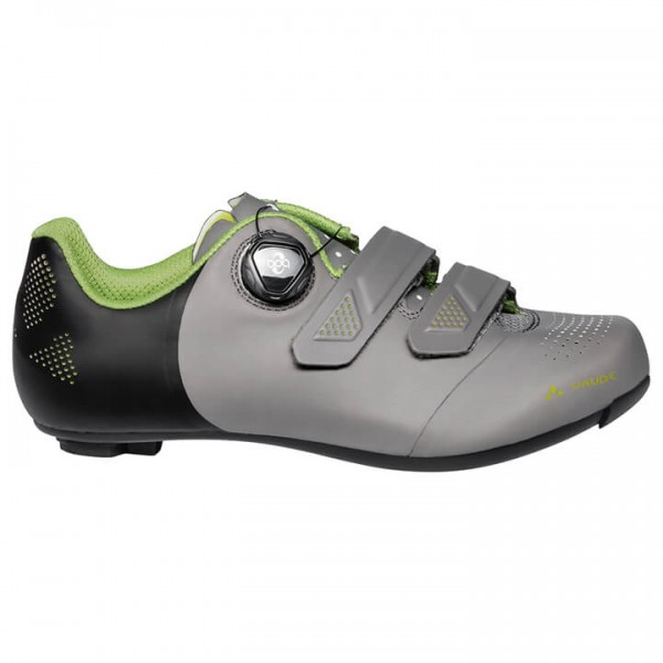 Zapatillas de carretera VAUDE Snar Advanced 2019